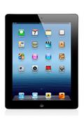 Apple IPAD RETINA WIFI 4G 32GO NOIR