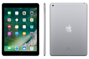 Apple IPAD WIFI 128 GO GRIS SIDERAL