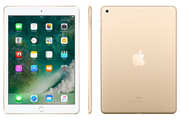 Apple IPAD WIFI 32 GO OR
