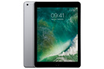 Apple IPAD WIFI 32 GO GRIS SIDERAL (MP2F2NF/A) photo 2