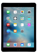 Apple IPAD AIR 2 64 GO WI-FI GRIS SIDERAL