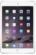 Apple IPAD MINI 3 16 GO WI-FI OR