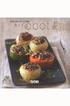 Editions Culinaires MES PETITS PLATS AU ROBOT