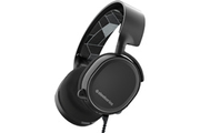 Steelseries ARCTIS 3 NOIR