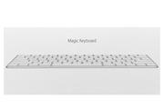 Apple Magic Keyboard (MLA22F/A)