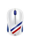 Logitech Wireless Mouse M235 France