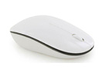 Mobility Lab LASER MOUSE MAC