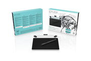 Wacom Intuos Draw White Pen Only Small