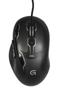 Logitech G-series G500S