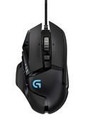 Logitech G502 SPECTRUM