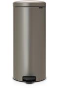 Brabantia PLATINUM 114441