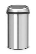 Brabantia TOUCH BIN 60L
