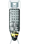 Wpro HOUSSE TITANE NEW YORK TAILLE XL