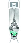 Wpro HOUSSE TITANE PARIS TAILLE L