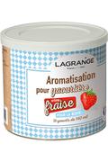Lagrange 380320 AROME FRAISE
