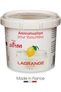 Lagrange AROME CITRON