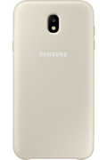 Samsung COQUE DE PROTECTION OR POUR SAMSUNG GALAXY J3 2017
