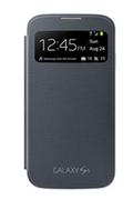 Samsung ETUI GALAXY S4 NOIR
