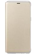 Samsung ETUI FLIP NEON OR POUR SAMSUNG GALAXY A8