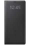 Samsung EF-NN950PB