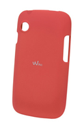 Wiko COQUE OZZY CORAIL