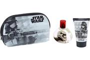 Disney COFFRET STAR WARS 5967