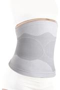 Lanaform Mass & Slim ceinture S