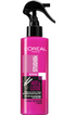 L'oreal Paris STUDIO LINE SPRAY COIFFANT HOT & LISSE