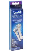Oral B BROSSE OD17-1