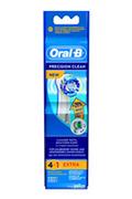 Oral B BROSSETTE EB20