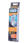 Oral B BROSSETTE TRIZONE EB30 X3