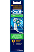 Oral B CROSS ACTION EB50X2