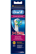 Oral B FlossAction 3+1