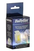 Babyliss LAMPE G901E