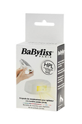 Babyliss LAMPE G911E