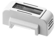 Panasonic Tête épilateur lumiere pulsé