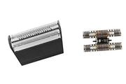 Braun GRILLE + BLOC COUTEAUX 31B COMBI-PACK
