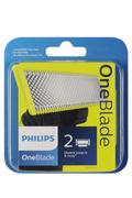 Philips QP220/55 ONEBLADE X2