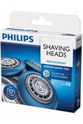 Philips TÊTE SH70/50