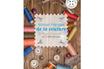 Hachette MANUEL PRATIQUE DE LA COUTURE