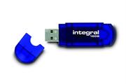 Integral USB2.0 EVO 16GO