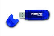 Integral USB2.0 EVO 8GO