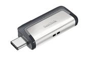 Sandisk DUAL TYPE C 32GB