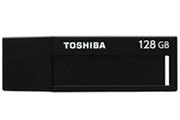 Toshiba U302 USB3.0 128GB