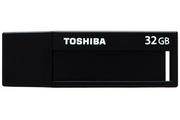 Toshiba U302USB3.032GO