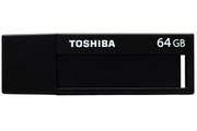 Toshiba U302USB3.064GO