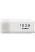 Toshiba CLE USB 2.0 TRANSMEMORY U202 16GB