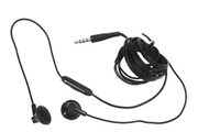 Philips KIT SHE2115 NOIR