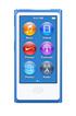 Apple IPOD NANO 16Go BLeu