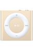 Apple IPOD SHUFFLE 2Go GOLD